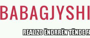 Babagjyshi.com