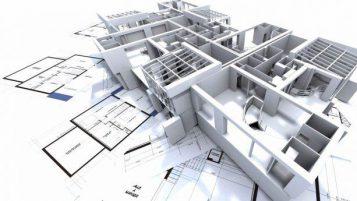 Kurs Formimi Profesional: Modelimi Kompjuterik i Strukturave të Ndërtimit