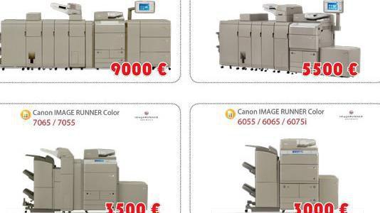 Printer dhe Fotokopje sipas nevojave tuaja
