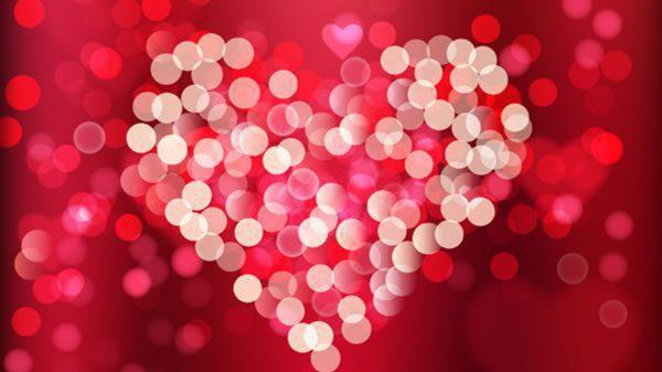 Darke romantike per Shen Valentin ne Sheraton Tirana Hotel