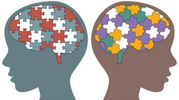 ISSAT - Kualifikimi i punonjësve socialë për fëmijët autikë
