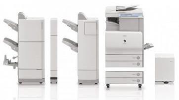 Ulje për printera Canon, - Përfitoni