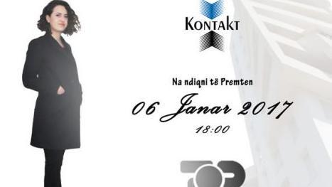 Top Channel - 6 Janar ora 18:00