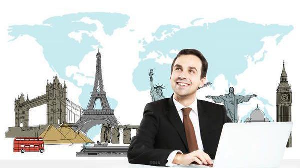 Kualifikim Profesional Menaxhim Turizmi