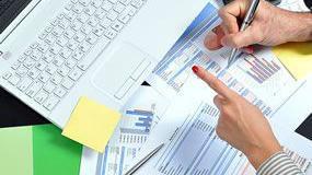 Trajnim per Specialiste Finance dhe Specialiste të Burimeve Njerëzore